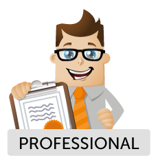 become-a-professional-recognized-blogger
